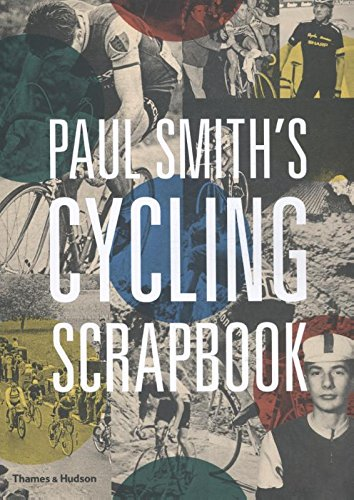 Paul Smith Cycling