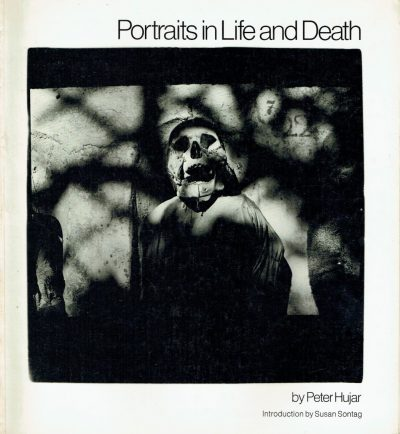 Portraits in Life and Death