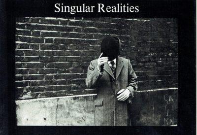 Singular Realities