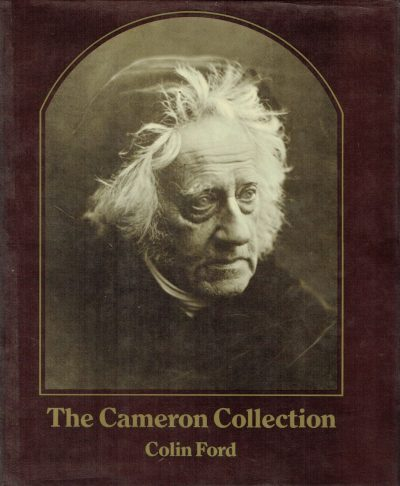 The Cameron Collection