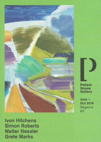 Hitchens Magazine