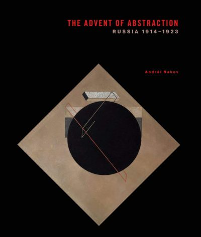 Advent of Abstraction