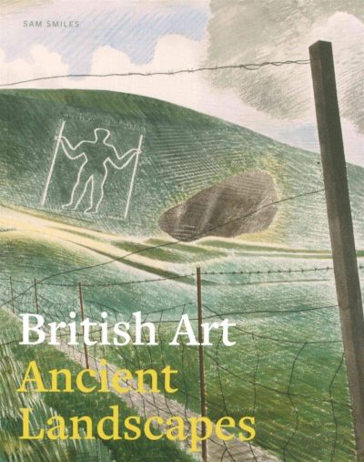 British Art Ancient