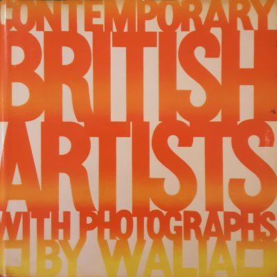 Contemporary British