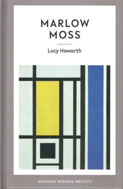Marlow Moss