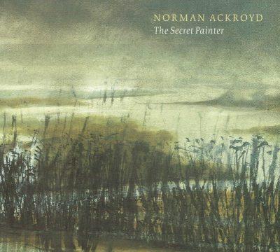 Norman Ackroyd the Secret