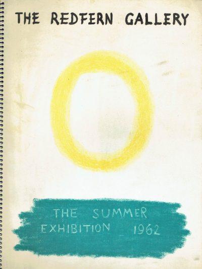 Redfern Summer Exhibition