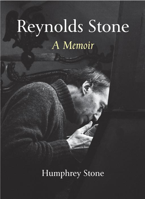 Reynolds Stone
