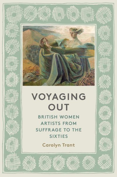 Voyaging Out