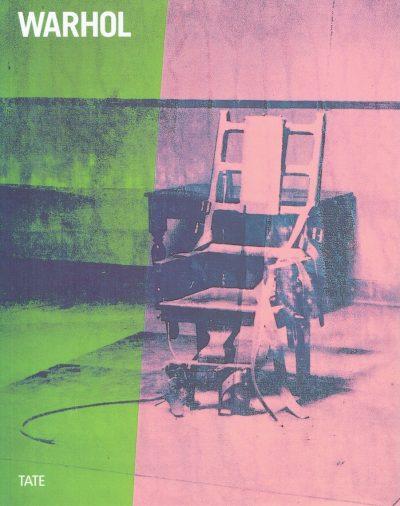 Retrospective Andy Warhol
