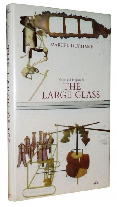 The Large Glass
