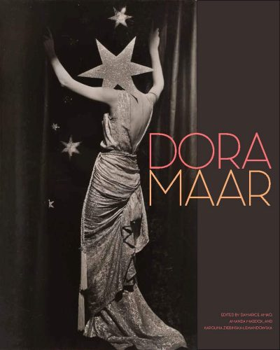 Dora Marr
