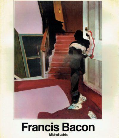 Francis Bacon Phaidon