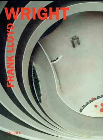 Frank Lloyd Wright 1991