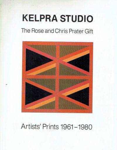Kelpra Studio