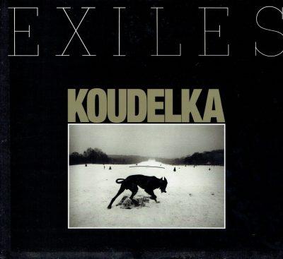 Koudelka Exiles