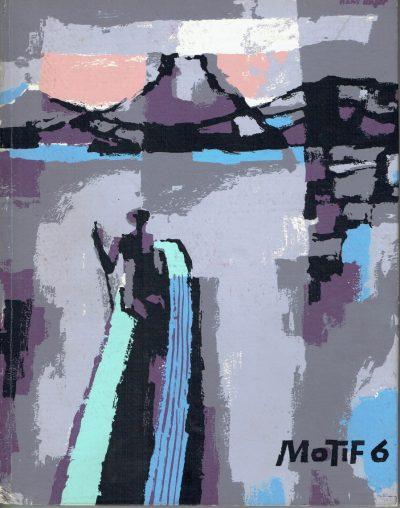 Motif 6