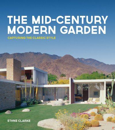 The Mid-Century Modern