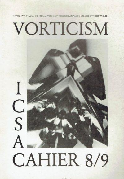 Vorticism ICSAC