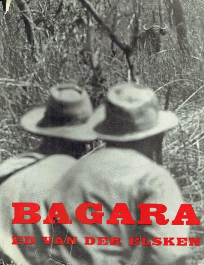 Bagara