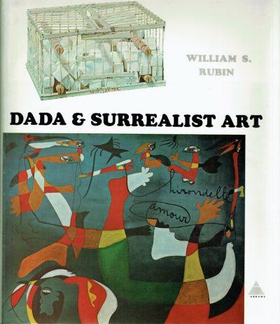 Dada and Surrealist Art