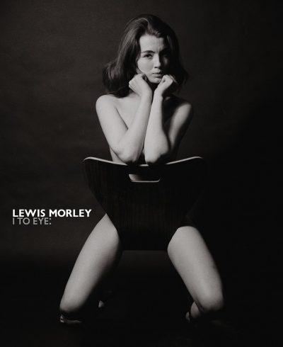 Lewis Morley I to Eye