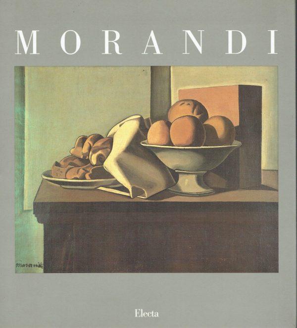 Morandi Centenario