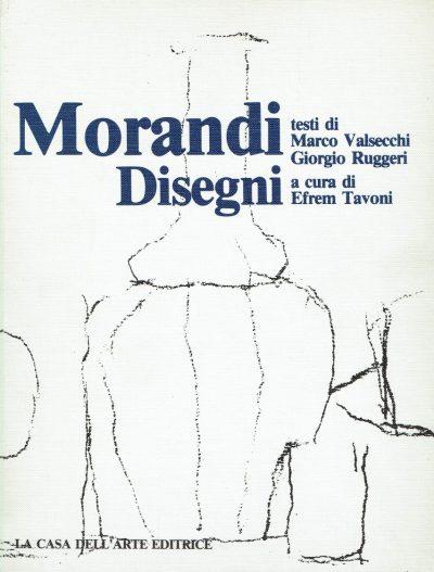Morandi Disegni