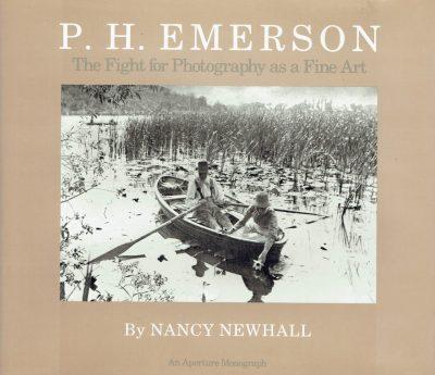 P.H. Emerson