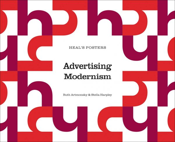 Advertising Modernism
