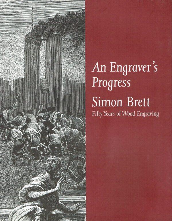 An Engraver's Progress