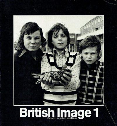 British Image 1