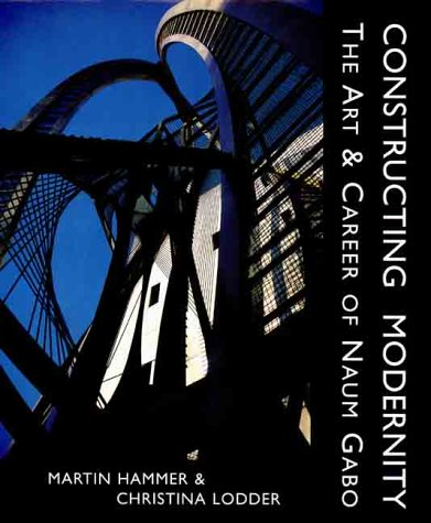 Constructing Modernity