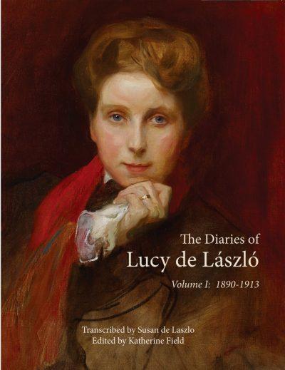 Diaries of Lucy De Laszlo