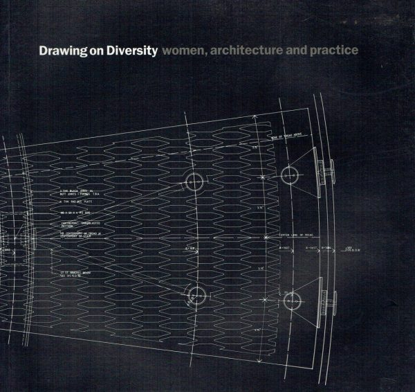 Drawing on Diversity