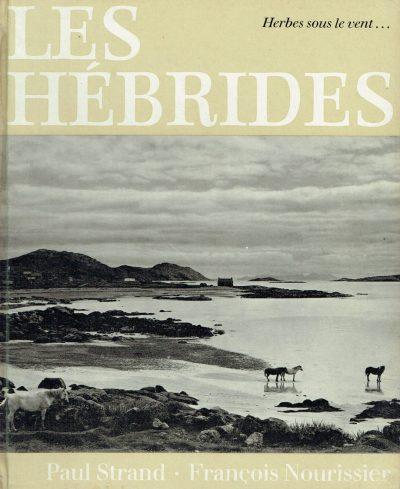 Les Hebrides