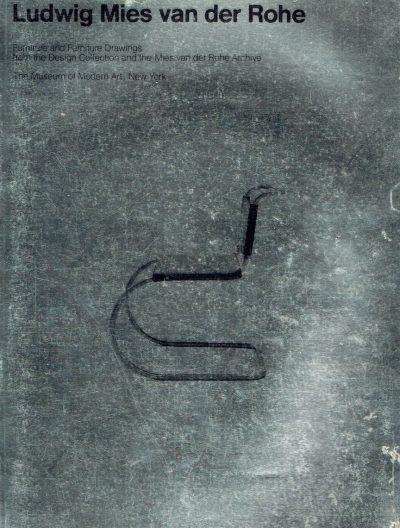 Ludwig Mies