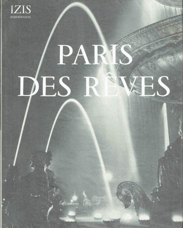 Paris Des Reves