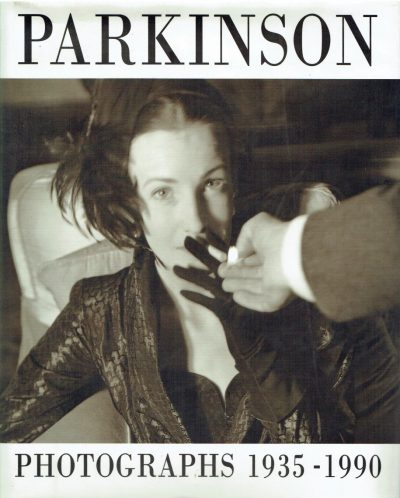 Parkinson Photographs