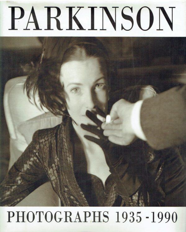 Parkinson Photographs