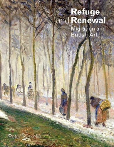 Refuge and Renewal
