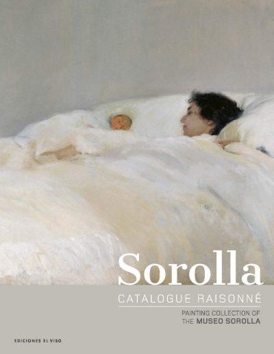 Sorolla Catalogue