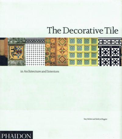 The Decorative Tile