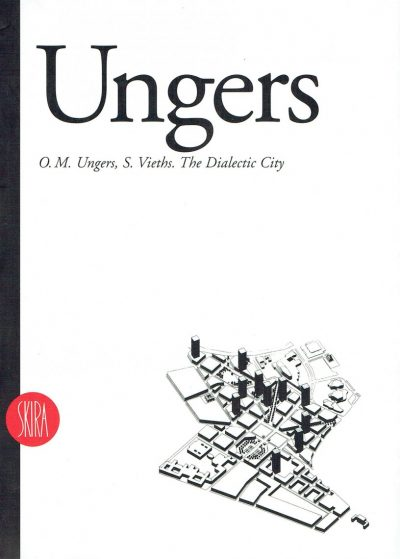 Ungers