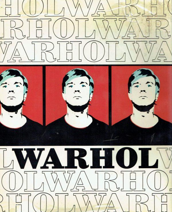 Warhol Thames