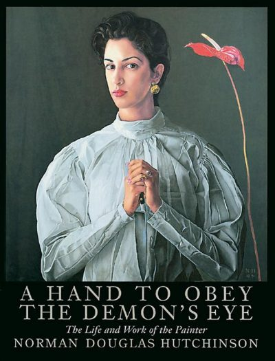 A Hand to Obey