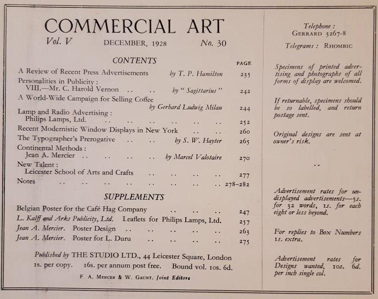 December 1928