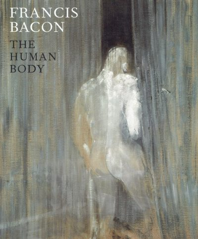 Francis Bacon the Human