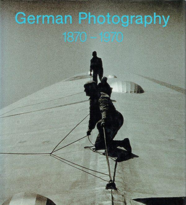 German Photography