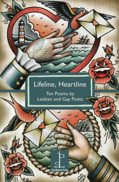 Lifeline, Heartline